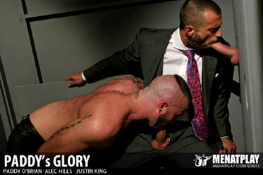 from Ricardo cock free gay glory hole preview worship