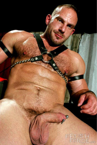 from Finnley free gay leather pix
