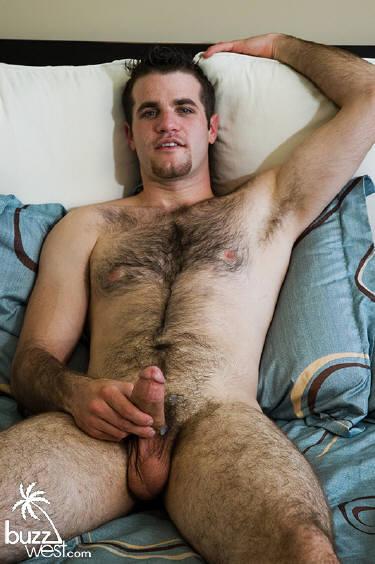 andy gay warhol