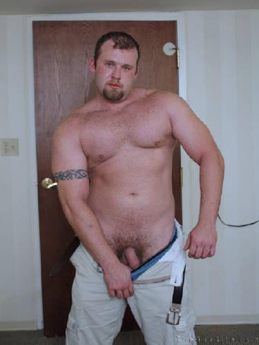 emily hall nude pics