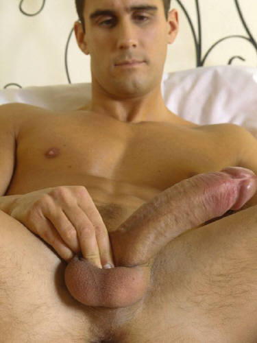 Hot sexy latino mens ass