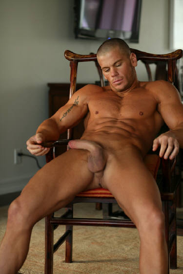 Gay man naked picture site